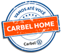Logo Carbel Home